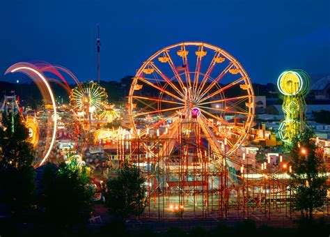 minnesota state fair minnesota state fair