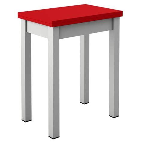 plateau de cuisine plateau pour table de cuisine maison design bahbe com