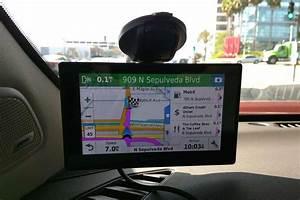 Garmin Navi Auto : the best in car gps device you can buy and 3 alternatives ~ Kayakingforconservation.com Haus und Dekorationen