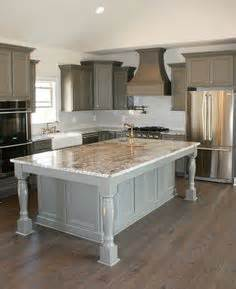 where can i buy a kitchen island kitchen island seating kitchen islands and islands on
