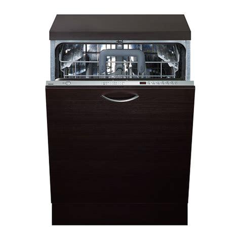 ikea cuisine vaisselle installer un lave vaisselle encastrable dootdadoo com