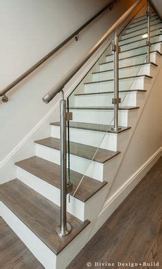 Moderne Und Kreative Innenraum Holztreppenelegante Holz Innentreppe by Metalltreppe Geschlossen Stairs Treppe