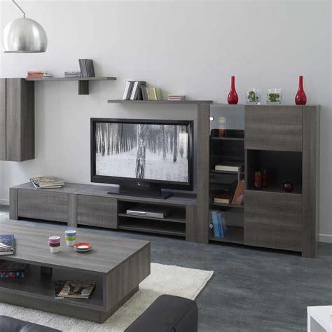 bureau meuble tv meuble tv et bureau meilleure inspiration pour vos