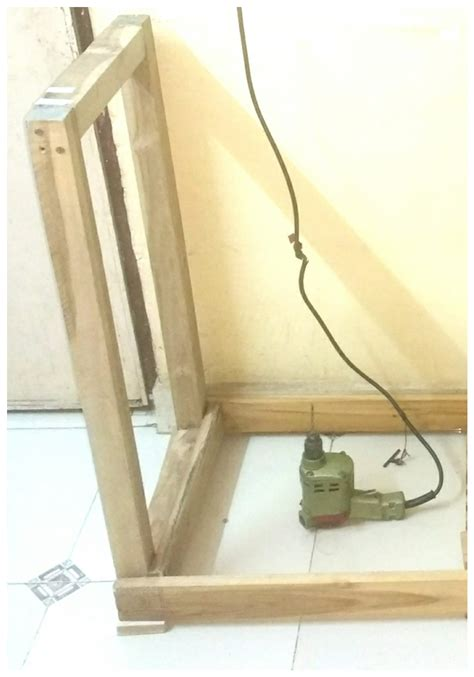 glue guess   weight  table  hold
