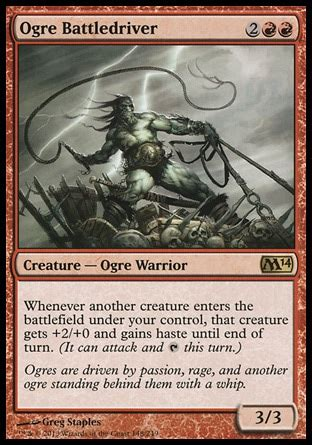 Most Competitive Edh Decks by Competitive Prossh Skyraider Of Kher Kobold Master