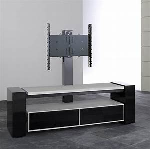 Moderne Tv Mobel Wunderbar Lowboard Hifi 88476 Haus Ideen