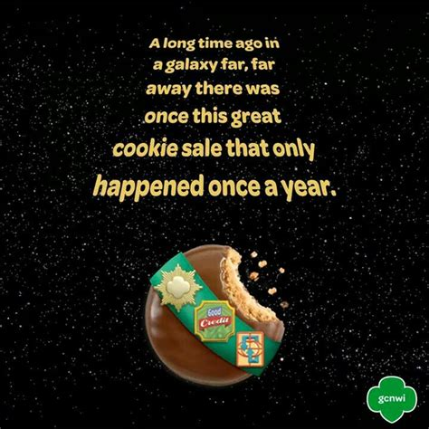 Girl Scout Cookie Memes - 17 best images about girl scout cookies on pinterest find girl scout cookies donation boxes