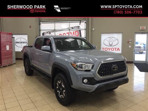 toyota tacoma colors 2019 toyota tacoma paint colors toyota cars review
