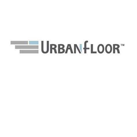 hardwood floor logo urban floor prefinished engineered floors and flooring
