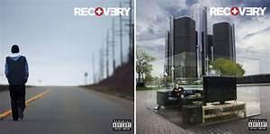 New Eminem Ft Rihanna Love The Way You Lie The Music