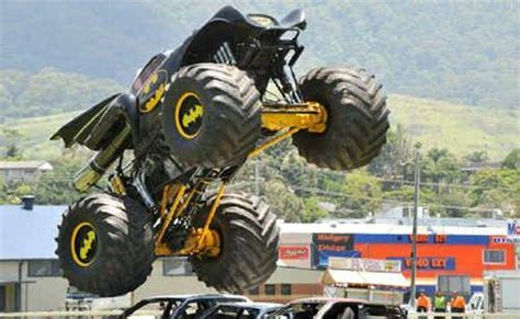 monster truck show tonight monster trucks set to fly coffs coast advocate