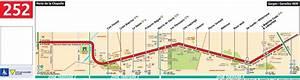 Horaire Ouverture Metro Paris : bus 252 horaires et plan ligne 252 paris ~ Dailycaller-alerts.com Idées de Décoration