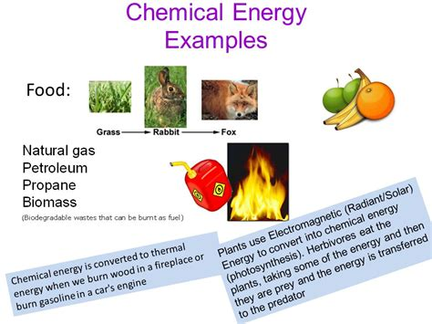 Types Of Energy Foldable  Ppt Download. Roanoke Valley Insurance Doctors Now Johnston. Transfer File From Iphone To Pc. Mfs Diversified Income Fund Web Database App. Ucla Accounting Certificate Best Charge Card. Hyundai Houston Dealerships Buy My Diamond. How To Connect Comcast Cable Box. Painting Contractors Dallas Tx. Chamberlain School Of Nursing Reviews