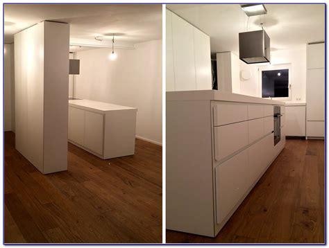 Küchen Arbeitsplatte Fugenleiste  Arbeitsplatte Hause