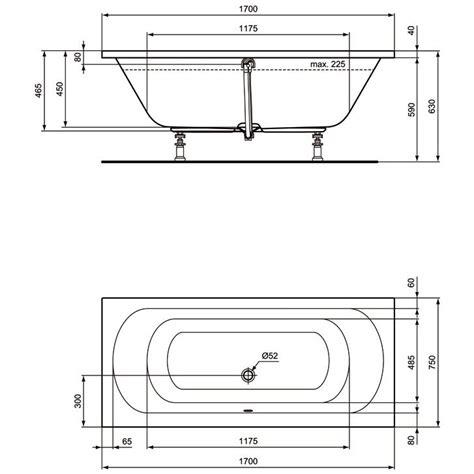 duschwanne einbauen mit wannenträger poresta wannentr 228 ger einbau poresta wannentr ger fachgerecht montieren wannentr ger und