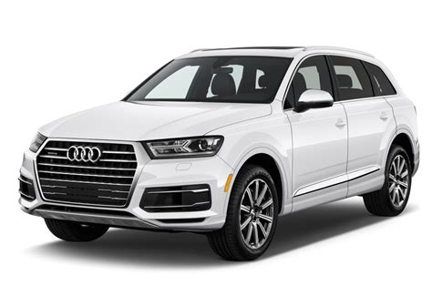 Audi Q7 Reviews 2017 by 2017 Audi Q7 Reviews And Rating Motor Trend