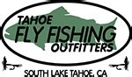 under the table caregiver jobs near me tahoe fly fishing outfitters5 north american ski resorts