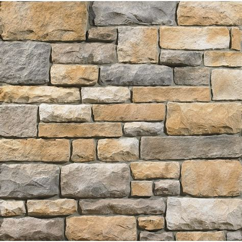 Sliced Pebble Tile Canada by York Cut Environmental Stoneworks
