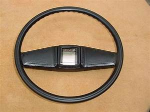 Find 82 83 84 85 86 87 Gmc Truck Steering Wheel Chevy C10