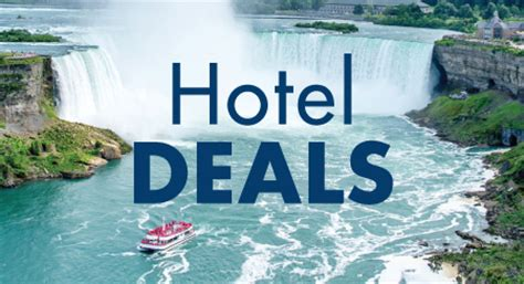 Jet Boat Niagara Groupon by Niagara Falls Activities Deals Lamoureph