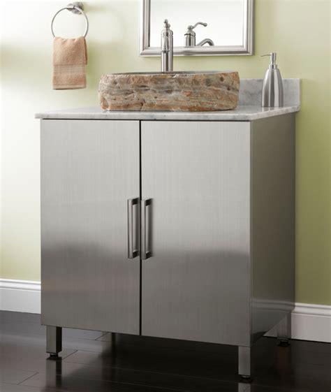 vanities modern bathroom vanities  sink consoles