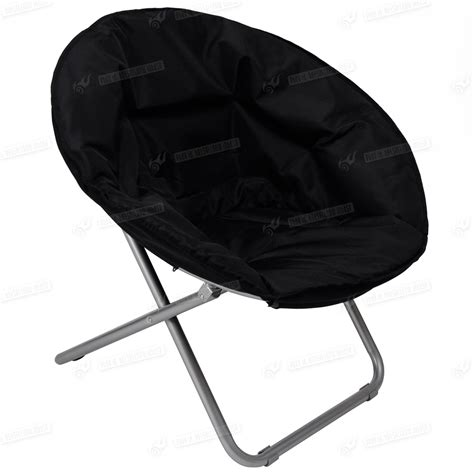 folding papasan chair australia large moon chair folding papasan dish chair saucer cushion