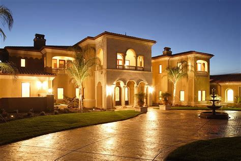los angeles luxury real estate los angeles homes for