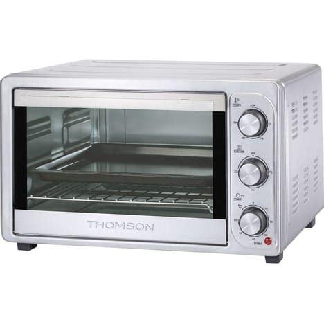 petit appareil electrique cuisine four electrique theo48449s 28 l multifonction chaleur