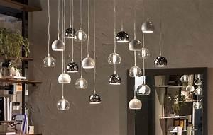 Italienische Lampen Designer : eclipse lampe lampen kleinm bel accessoires who 39 s ~ Watch28wear.com Haus und Dekorationen