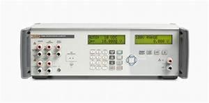 7526a-156 Precision Process Calibrator