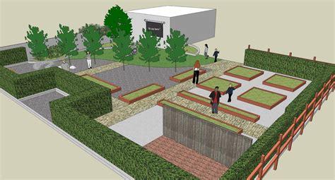 school of garden design school garden design gannon griffin landscape architecture