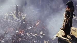 Assassin's Creed: Unity - Release im Herbst 2014, auch ein ...