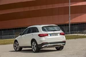 Essai Audi Q5 : essai audi q5 2017 le test du nouveau q5 essence et diesel photo 42 l 39 argus ~ Maxctalentgroup.com Avis de Voitures