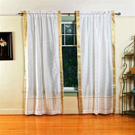 delightful sheer curtain designs   living room
