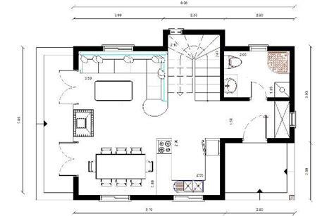 schlüsselfertig oder ausbauhaus hausbau schl 252 sselfertig oder ausbauhaus bau fachwissen