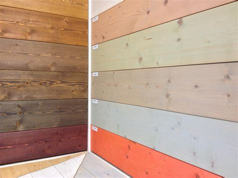 peindre sa cuisine en vernis de couleur pour bois protection pour lambris et
