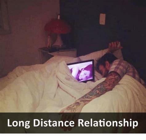 Long Distance Relationship Memes - 25 best memes about long distance long distance memes