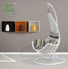 Ikea Pod Chair Canada by 1000 Images About Chairs On Hanging Chairs