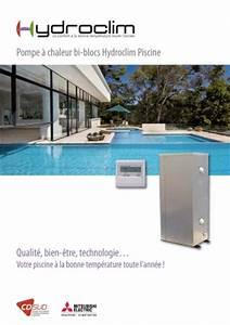 Quel Prix Pour Une Piscine : ouest piscine pac piscine de plus de euros quel prix ~ Zukunftsfamilie.com Idées de Décoration
