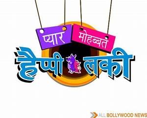 This Festive season celebrate with new shows on Zee Anmol ...