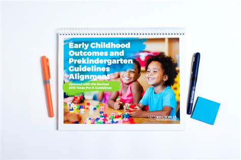 early childhood outcomes and prekindergarten guidelines 193 | IMG 0811E grande
