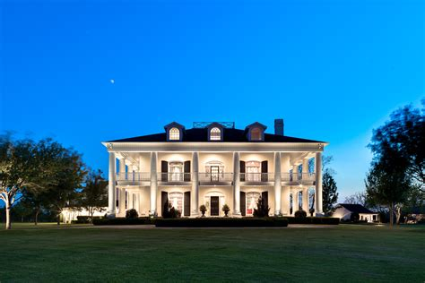 southern plantation style house plans december 17 2015 page 28 styles of homes with
