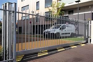 Depannage Portail Automatique Nice : d pannage portail automatique access solution ~ Nature-et-papiers.com Idées de Décoration