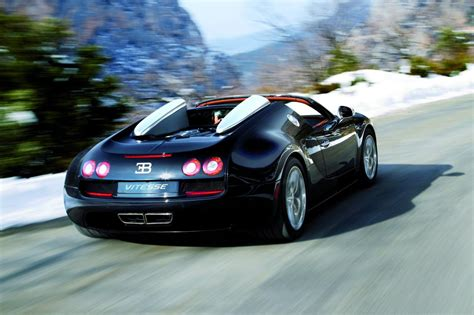 official bugatti or not