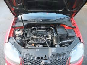 improve  evoms engine cover page