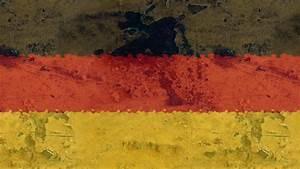 Deutschland Flagge Bilder : flagge deutschland 007 hintergrundbild ~ Markanthonyermac.com Haus und Dekorationen