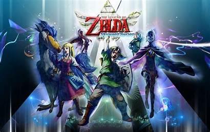 Zelda Cool Backgrounds Legend Background Definition