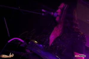 "Yngwie Malmsteen ""SpellBound"" Tour 4/30/13"