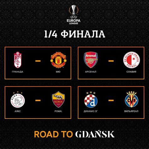 Инструменты для анализа и прогнозов ставок. «Гранада» - «Манчестер Юнайтед» и другие результаты ...
