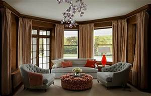 Living room decorating ideas for small space cheap living for Living room ideas for small space